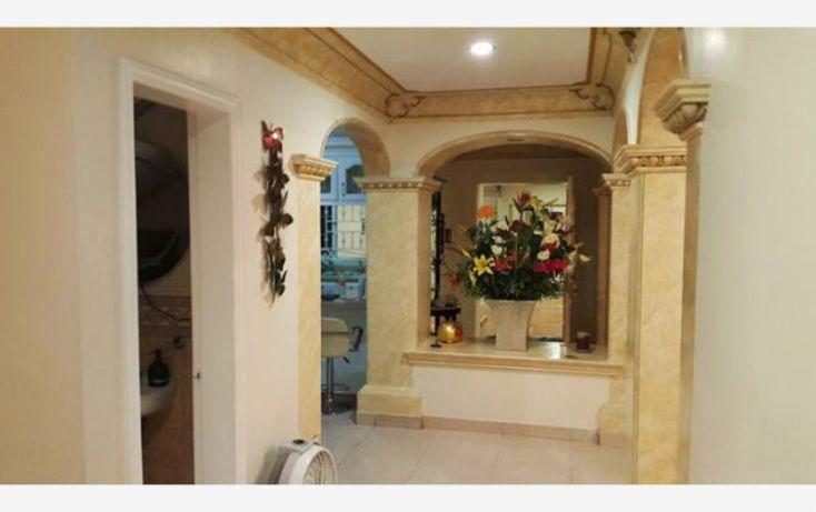 Foto de casa en venta en rio presidio 203, ferrocarrilera, mazatlán, sinaloa, 1735266 no 06