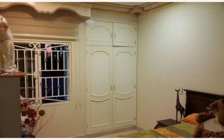 Foto de casa en venta en rio presidio 203, ferrocarrilera, mazatlán, sinaloa, 1735266 no 07