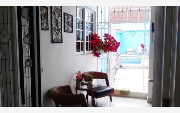 Foto de casa en venta en rio presidio 203, ferrocarrilera, mazatlán, sinaloa, 1735266 no 10