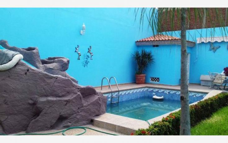Foto de casa en venta en rio presidio 203, ferrocarrilera, mazatlán, sinaloa, 1735266 no 12