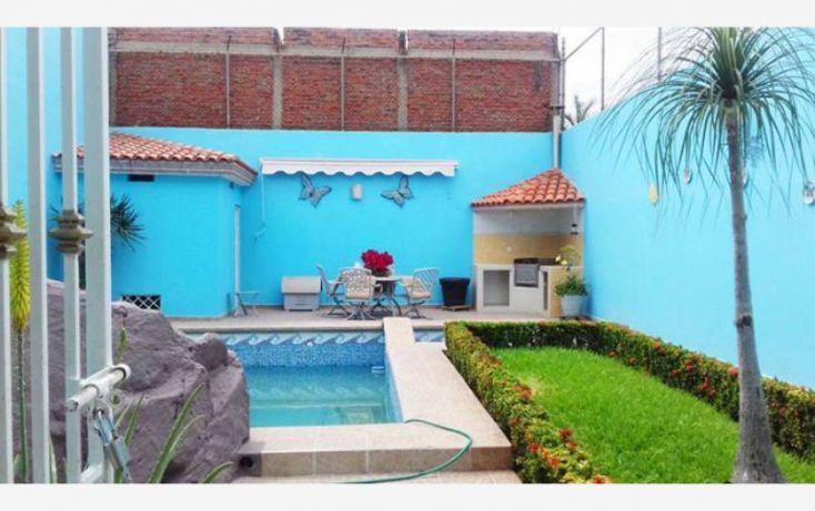 Foto de casa en venta en rio presidio 203, ferrocarrilera, mazatlán, sinaloa, 1735266 no 13