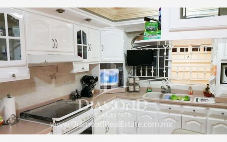 Foto de casa en venta en rio presidio 203, ferrocarrilera, mazatlán, sinaloa, 1735348 no 02