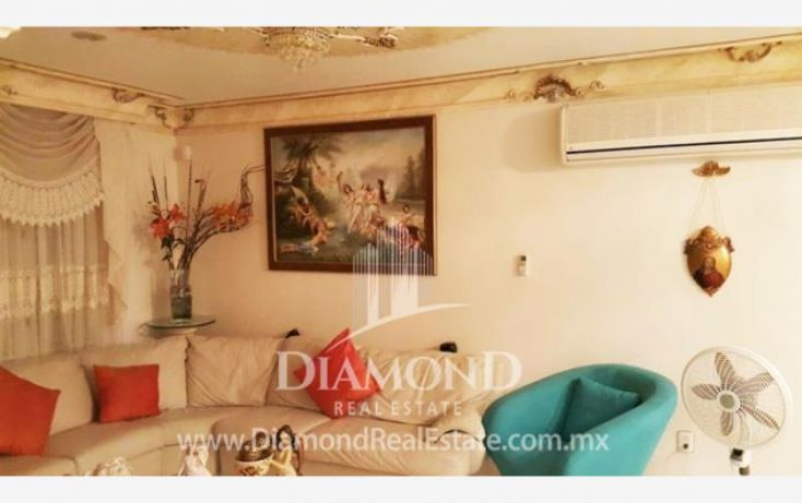 Foto de casa en venta en rio presidio 203, ferrocarrilera, mazatlán, sinaloa, 1735348 no 04