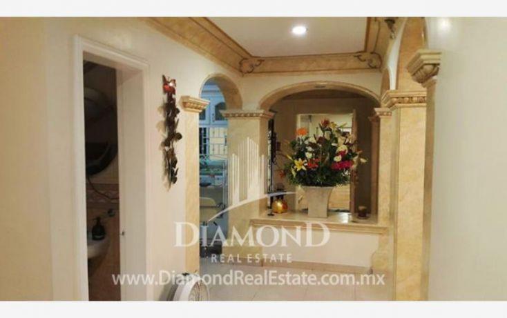 Foto de casa en venta en rio presidio 203, ferrocarrilera, mazatlán, sinaloa, 1735348 no 05