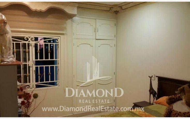 Foto de casa en venta en rio presidio 203, ferrocarrilera, mazatlán, sinaloa, 1735348 no 06