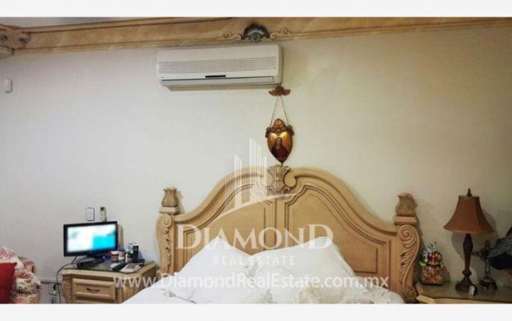 Foto de casa en venta en rio presidio 203, ferrocarrilera, mazatlán, sinaloa, 1735348 no 07