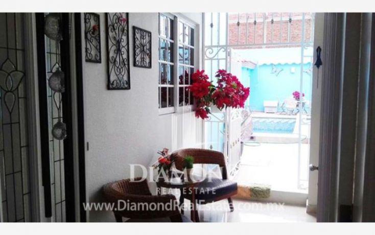 Foto de casa en venta en rio presidio 203, ferrocarrilera, mazatlán, sinaloa, 1735348 no 09