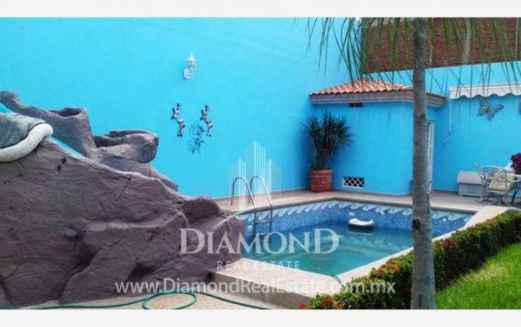 Foto de casa en venta en rio presidio 203, ferrocarrilera, mazatlán, sinaloa, 1735348 no 11