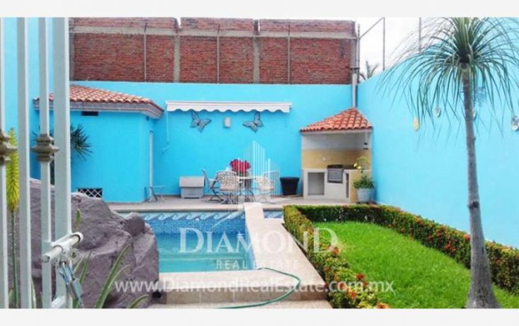 Foto de casa en venta en rio presidio 203, ferrocarrilera, mazatlán, sinaloa, 1735348 no 12