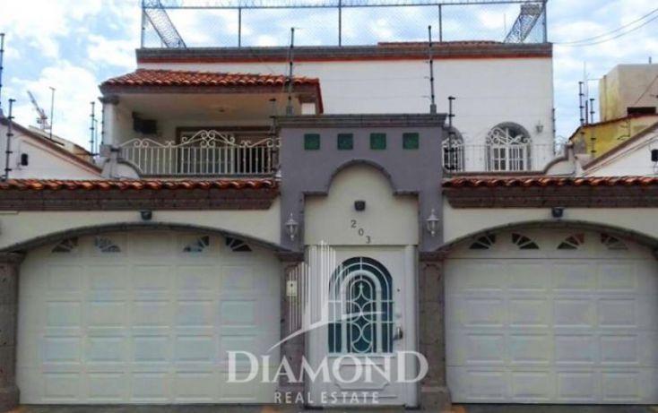 Foto de casa en venta en rio presidio 203, ferrocarrilera, mazatlán, sinaloa, 1735348 no 14