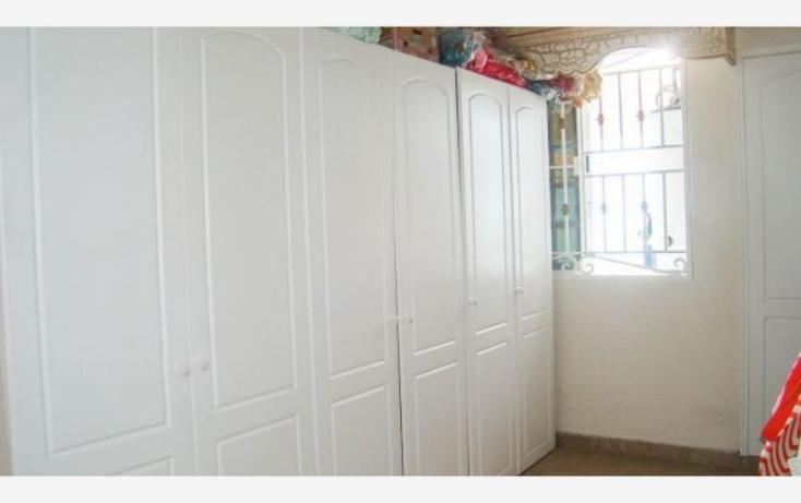 Foto de casa en venta en rio presidio 203, ferrocarrilera, mazatlán, sinaloa, 593577 no 09