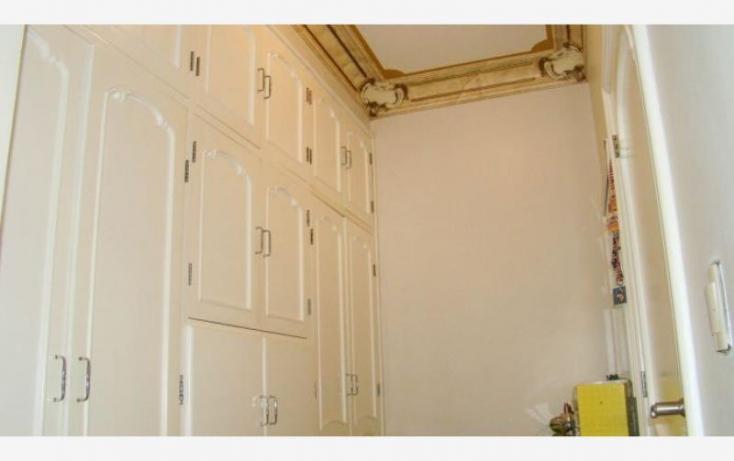 Foto de casa en venta en rio presidio 203, ferrocarrilera, mazatlán, sinaloa, 593577 no 11