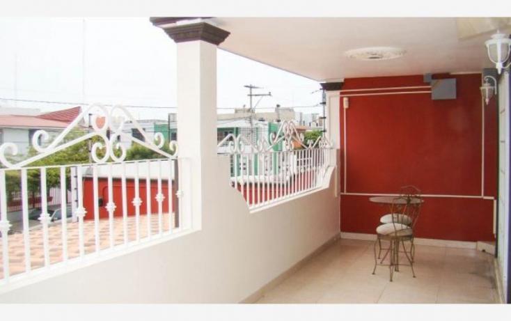 Foto de casa en venta en rio presidio 203, ferrocarrilera, mazatlán, sinaloa, 593577 no 18