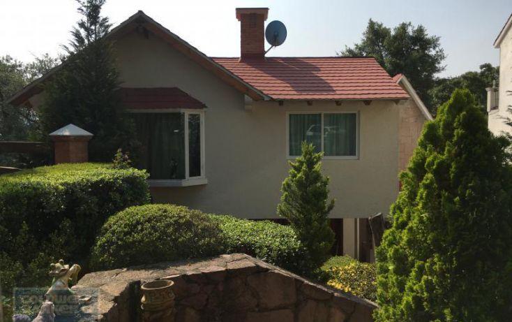 Foto de casa en venta en rio preston, condado de sayavedra, atizapán de zaragoza, estado de méxico, 1957684 no 03