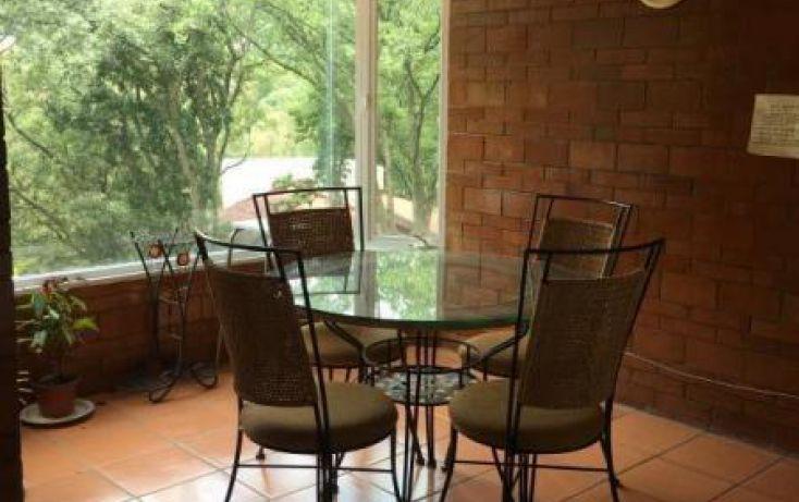 Foto de casa en venta en rio preston, condado de sayavedra, atizapán de zaragoza, estado de méxico, 1957684 no 08