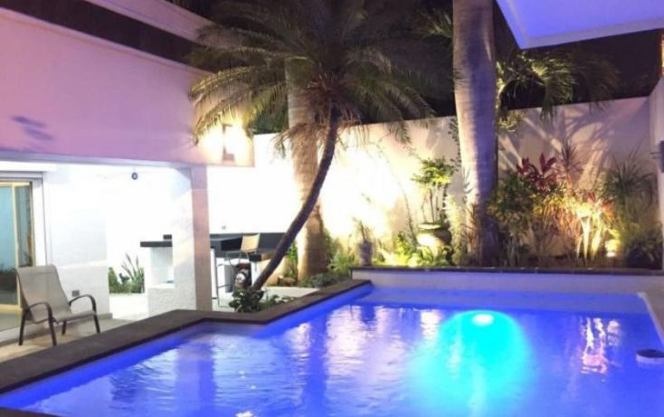 Foto de casa en venta en rio quelite 4, palos prietos, mazatlán, sinaloa, 1021259 no 10