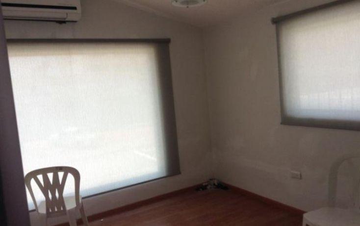 Foto de casa en venta en rio quelite 4, palos prietos, mazatlán, sinaloa, 1021259 no 16