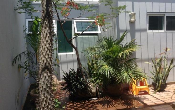 Foto de casa en venta en rio quelite 4, palos prietos, mazatlán, sinaloa, 2698339 No. 20