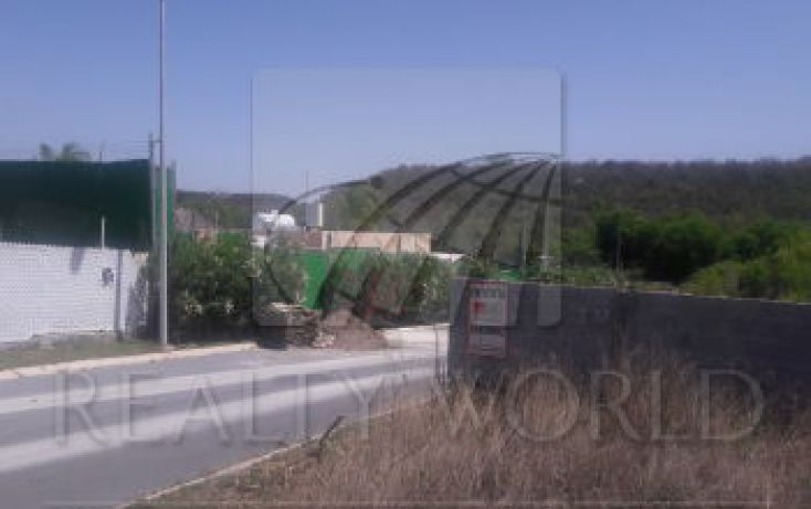 Foto de terreno habitacional en venta en, rio ramos, allende, nuevo león, 1824636 no 02
