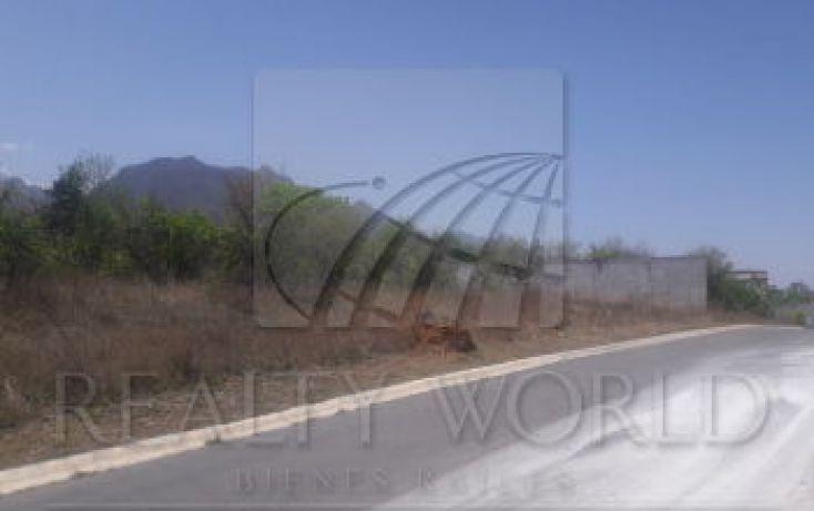 Foto de terreno habitacional en venta en, rio ramos, allende, nuevo león, 1824636 no 06