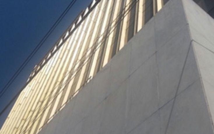 Foto de oficina en renta en rio rhin, cuauhtémoc, la magdalena contreras, df, 1758821 no 03