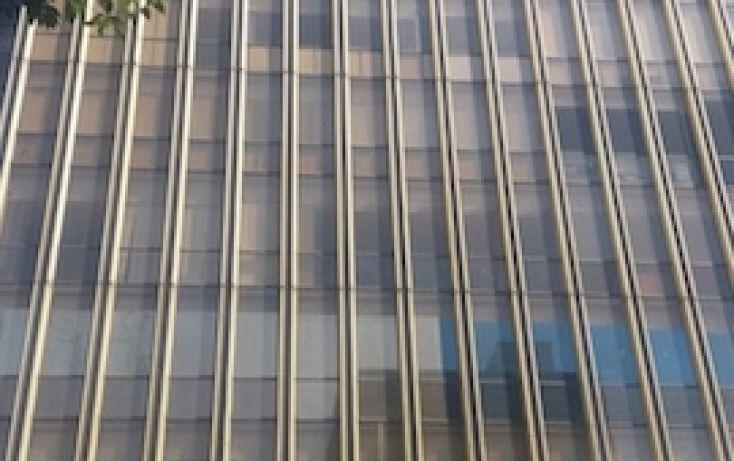 Foto de oficina en renta en rio rhin, cuauhtémoc, la magdalena contreras, df, 1758821 no 04