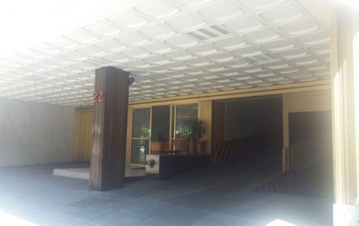 Foto de oficina en renta en rio rhin, cuauhtémoc, la magdalena contreras, df, 1758821 no 05