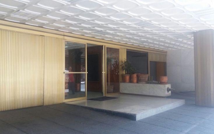 Foto de oficina en renta en rio rhin, cuauhtémoc, la magdalena contreras, df, 1758821 no 06