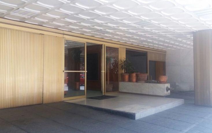 Foto de oficina en renta en rio rhin, cuauhtémoc, la magdalena contreras, df, 1758821 no 07