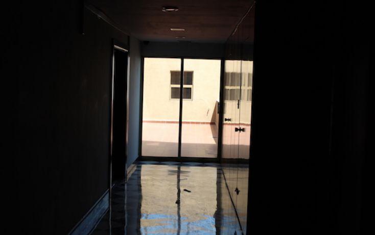 Foto de oficina en renta en rio rhin, cuauhtémoc, la magdalena contreras, df, 1758821 no 10