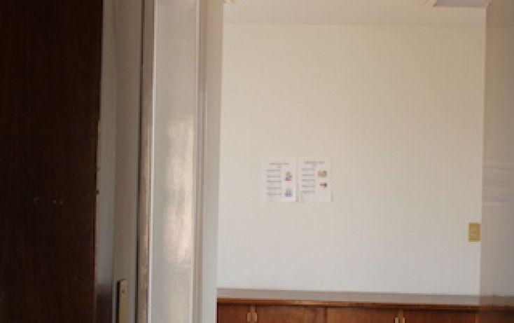Foto de oficina en renta en rio rhin, cuauhtémoc, la magdalena contreras, df, 1758821 no 11