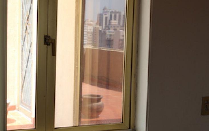 Foto de oficina en renta en rio rhin, cuauhtémoc, la magdalena contreras, df, 1758821 no 14