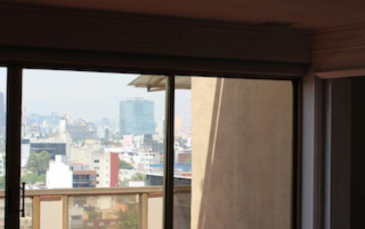 Foto de oficina en renta en rio rhin, cuauhtémoc, la magdalena contreras, df, 1758821 no 19
