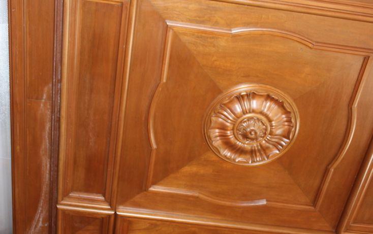 Foto de oficina en renta en rio rhin, cuauhtémoc, la magdalena contreras, df, 1758821 no 20