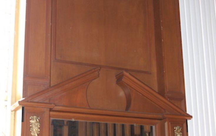 Foto de oficina en renta en rio rhin, cuauhtémoc, la magdalena contreras, df, 1758821 no 25