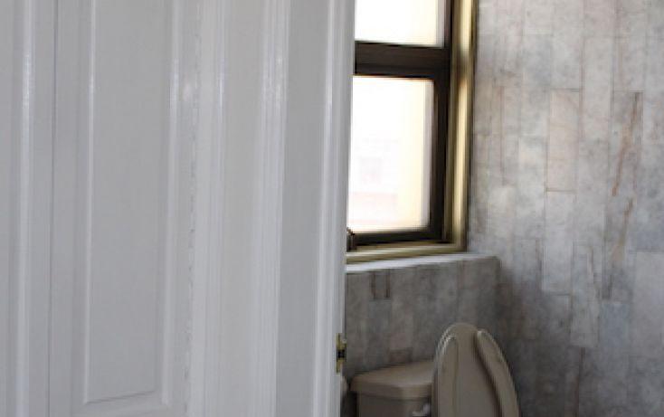 Foto de oficina en renta en rio rhin, cuauhtémoc, la magdalena contreras, df, 1758821 no 32