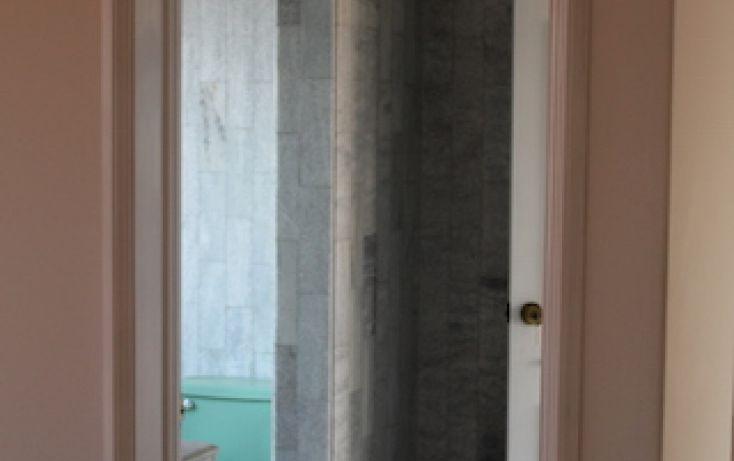 Foto de oficina en renta en rio rhin, cuauhtémoc, la magdalena contreras, df, 1758821 no 36
