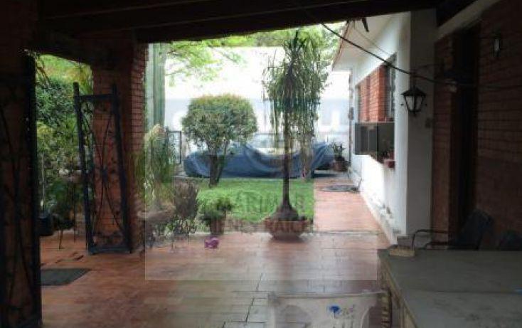 Foto de oficina en renta en rio rosas, del valle, san pedro garza garcía, nuevo león, 824189 no 06