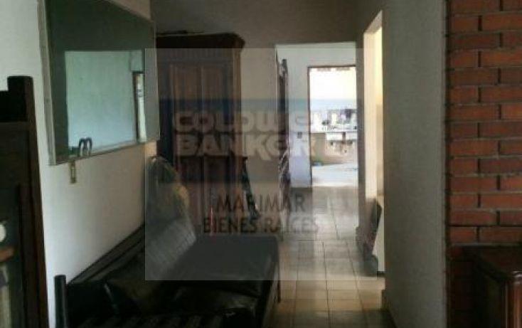 Foto de oficina en renta en rio rosas, del valle, san pedro garza garcía, nuevo león, 824189 no 07