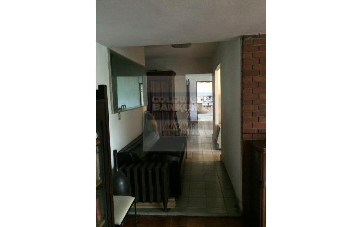 Foto de oficina en renta en  , del valle, san pedro garza garcía, nuevo león, 824189 No. 07