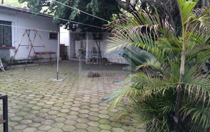 Foto de oficina en renta en  , del valle, san pedro garza garcía, nuevo león, 824189 No. 10