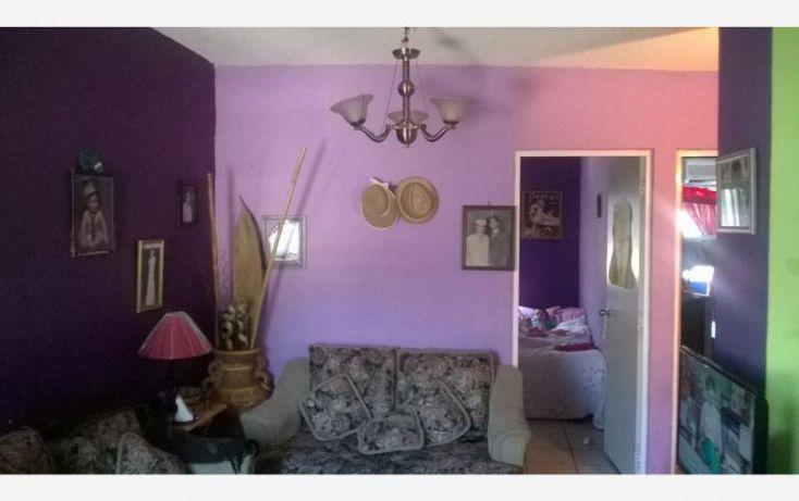 Foto de casa en venta en rio salado de los nadadores 190, paseo de las palmas, hermosillo, sonora, 1105529 no 04