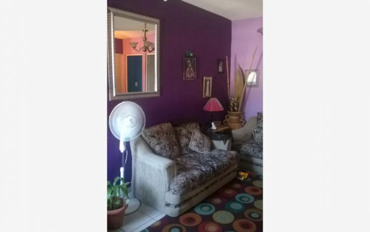 Foto de casa en venta en rio salado de los nadadores 190, paseo de las palmas, hermosillo, sonora, 1105529 no 09