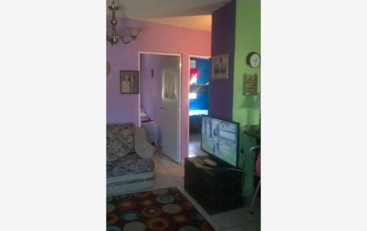 Foto de casa en venta en rio salado de los nadadores 190, paseo de las palmas, hermosillo, sonora, 1105529 no 10