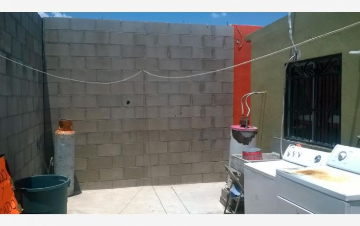 Foto de casa en venta en rio salado de los nadadores 190, paseo de las palmas, hermosillo, sonora, 1105529 no 22