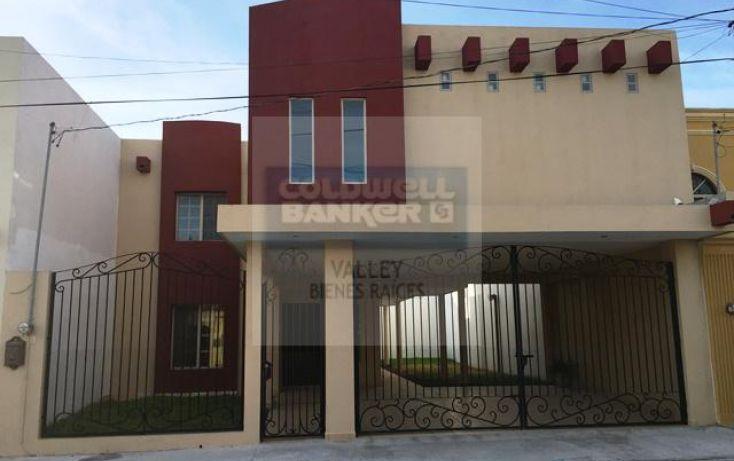 Foto de casa en venta en rio salado, las fuentes sección lomas, reynosa, tamaulipas, 1364299 no 02