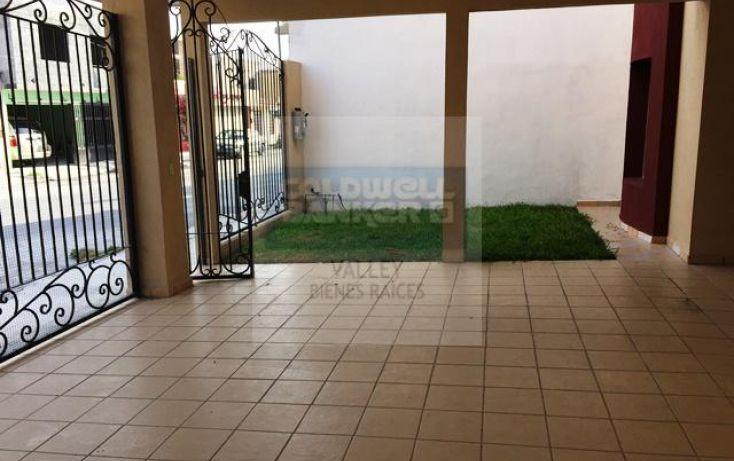 Foto de casa en venta en rio salado, las fuentes sección lomas, reynosa, tamaulipas, 1364299 no 03