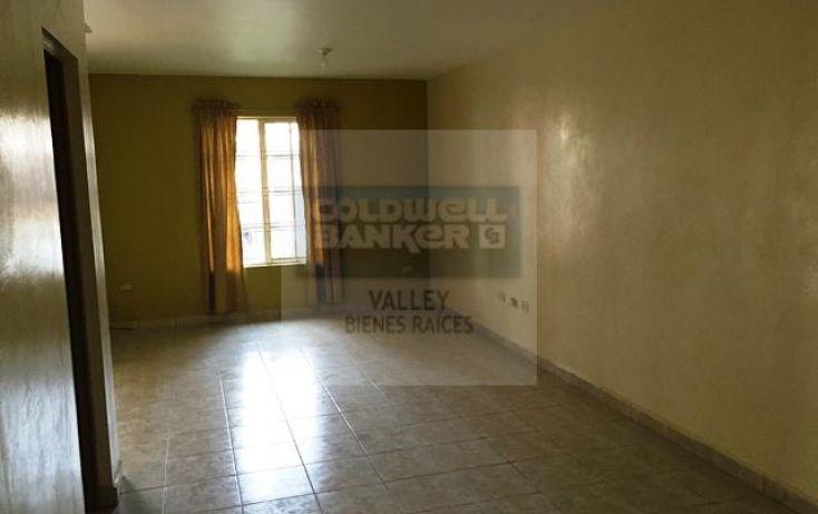 Foto de casa en venta en rio salado, las fuentes sección lomas, reynosa, tamaulipas, 1364299 no 04