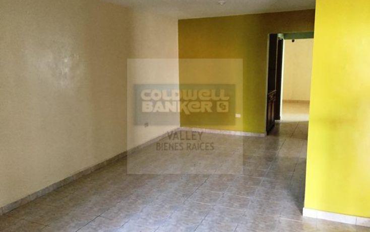 Foto de casa en venta en rio salado, las fuentes sección lomas, reynosa, tamaulipas, 1364299 no 05