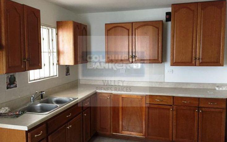 Foto de casa en venta en rio salado, las fuentes sección lomas, reynosa, tamaulipas, 1364299 no 07